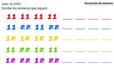 secunumeros1