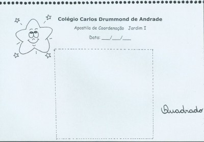 COMPLETO CUADERNO PORTADA OA (14)