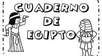 Otra fantástica colaboración de Eva María OlivaMesamaestra de Educación infantil y primaria del colegio Alquería de Granada, para trabajar Egipto.  Vamos a ver si os descubro algo nuevo y […]