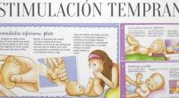 En el ámbito de la atención y cuidados que un bebé necesita, no podemos dejar de valorar la aportación del tocólogo francés Frederick Leboyer. Este médico, en una viaje casual […]
