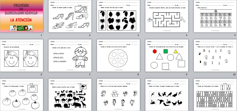 https://i2.wp.com/www.orientacionandujar.es/wp-content/uploads/2015/02/cuaderno-habilidades-basicas.png