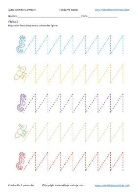 fichas del cuaderno 3 preescolar completo imagenes_02