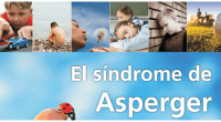 Esta completísima guía está elaborada por la Asociación Asperger Asturias y está dirigida a profesionales como orientadores, profesores y educadores. La guia describe los criterios para el diagnóstico, las características […]