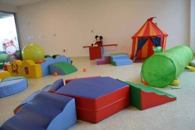 Conjunto de SESIONES DE PSICOMOTRICIDAD PARA 5 AÑOS educación infantil o preescolar