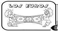 Otra fantástica colaboración de Eva María OlivaMesamaestra de Educación infantil y primaria del colegio Alquería de Granada, para trabajarlos euros.  DESCARGA EL CUEDERNO EN PDF LOS EUROS cuaderno en […]