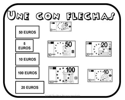 trabajamos LOS EUROS_Page_06