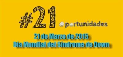 DiaMundial2015