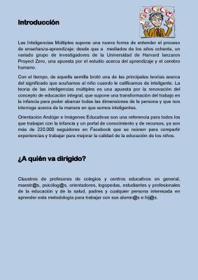 GUÃ-A DEL CURSO IIMM-page-002