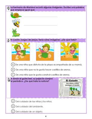 cuaderno de repaso de primaro primaria imagenes_Page_04