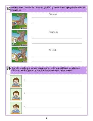 cuaderno de repaso de primaro primaria imagenes_Page_08