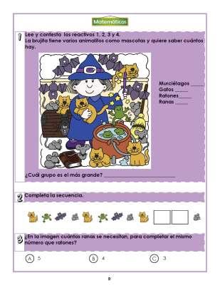 cuaderno de repaso de primaro primaria imagenes_Page_09