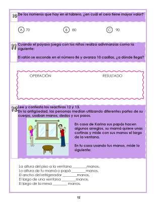 cuaderno de repaso de primaro primaria imagenes_Page_12