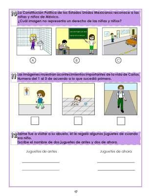 cuaderno de repaso de primaro primaria imagenes_Page_17