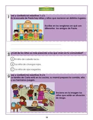 cuaderno de repaso de primaro primaria imagenes_Page_19