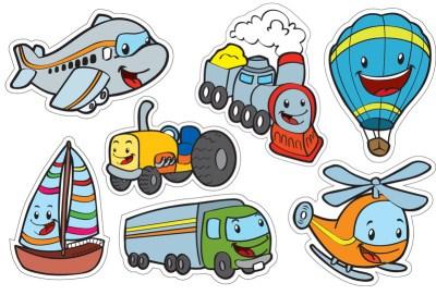 Stickers_Medio_d_transporte 2.ai