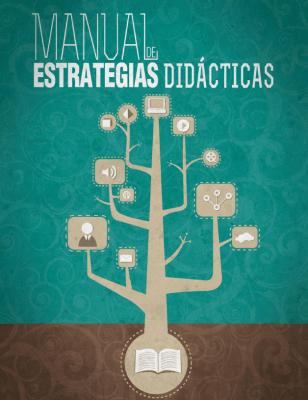manual de estrategias didacticas