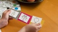 El Grupo de Estudio de los trastornos del espectro autista del Instituto de Investigación de Enfermedades Raras, Instituto de Salud Carlos III, en su Informe sobre Demora Diagnóstica en los […]