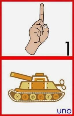 NUMERO 1