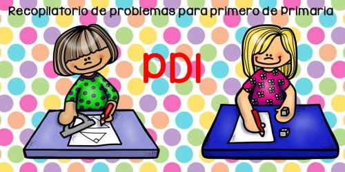 PROBLEMAS PDI
