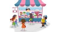 Os dejamos estas divertidas fichas de matemáticas que nos van a ayudar a trabajar situaciones reales de como dar el cambio en las tiendas de juguetes, de frutas, de chucherías, […]
