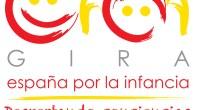 El Consejo Independiente de Protección de la Infancia ( CIPI ) y la Asociación Infancia, Cultura y Educación ( AICE ), recorrerán todas las capitales de provincias españolas en los […]