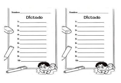hojas-para-dictado6_Página_1