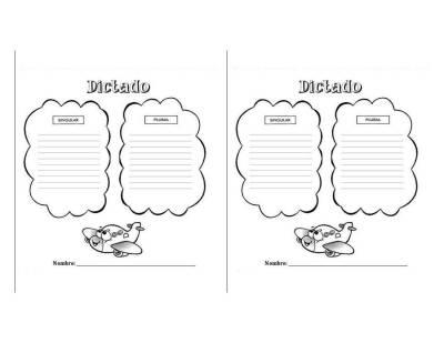 hojas-para-dictado6_Página_6