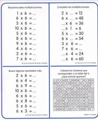 Cuaderno tablas de multiplicar (12)
