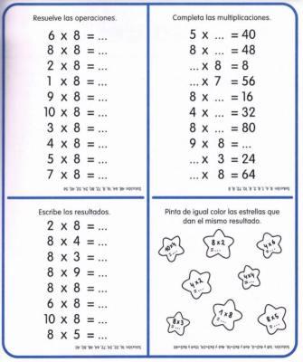 Cuaderno tablas de multiplicar (16)