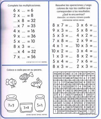 Cuaderno tablas de multiplicar (22)