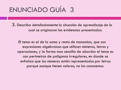 Portafolio de evidencias con enunciados guías(25)