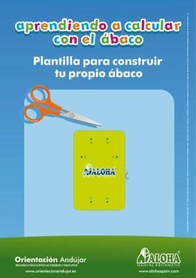 ALOHA_Infografia_S2_ConstruirÁbaco(plantilla)