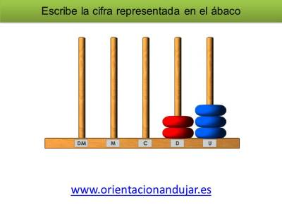 abaco vertical primaria colores montessori (12)