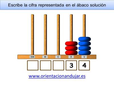 abaco vertical primaria colores montessori (15)