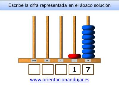 abaco vertical primaria colores montessori (17)