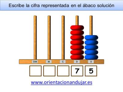 abaco vertical primaria colores montessori (25)