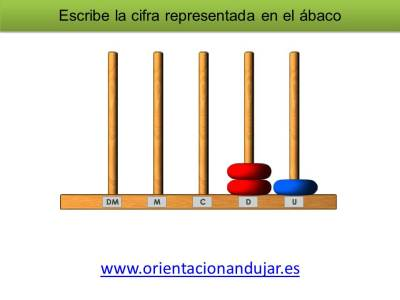 abaco vertical primaria colores montessori (28)