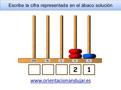 abaco vertical primaria colores montessori (29)