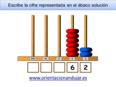 abaco vertical primaria colores montessori (33)
