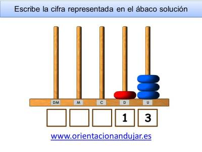 abaco vertical primaria colores montessori (39)