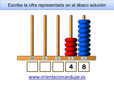 abaco vertical primaria colores montessori (4)