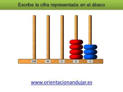 abaco vertical primaria colores montessori (40)