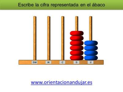abaco vertical primaria colores montessori (42)