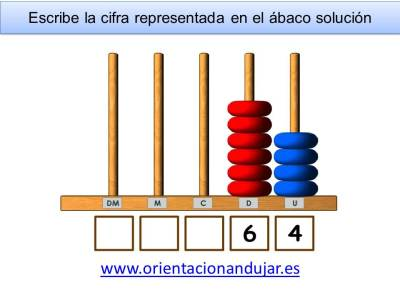 abaco vertical primaria colores montessori (43)
