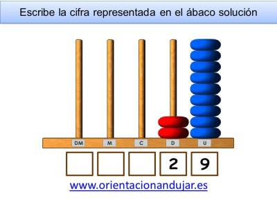 abaco vertical primaria colores montessori (45)
