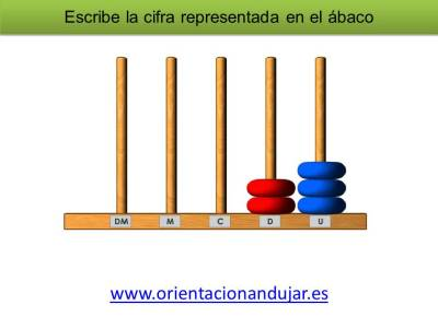 abaco vertical primaria colores montessori (46)