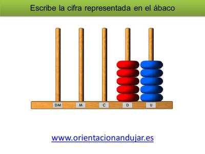 abaco vertical primaria colores montessori (58)