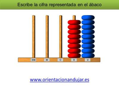 abaco vertical primaria colores montessori (62)