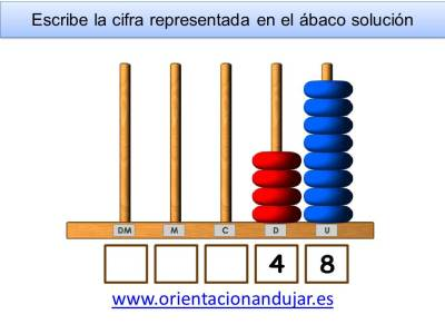abaco vertical primaria colores montessori (8)