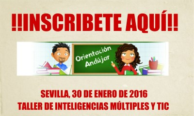 INSCRIBETEAQUI